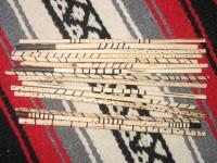 A few traditional games nanticoke and lenape confederation jackstraws publicscrutiny Image collections